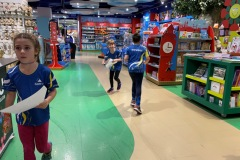 sprint-hamleys-2019-08