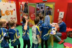 sprint-hamleys-2019-24