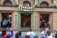sprint-hamleys-2019-26