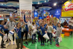 sprint-hamleys-2019-36