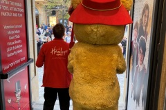sprint-hamleys-2019-41