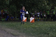 stafety-mladeze-2020-05
