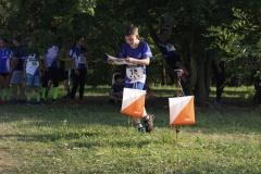 stafety-mladeze-2020-14