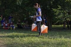 stafety-mladeze-2020-16
