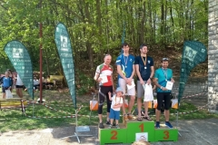 stredocesky-prebor-ve-sprintu-2018-1