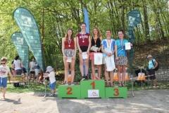 stredocesky-prebor-ve-sprintu-2018-2