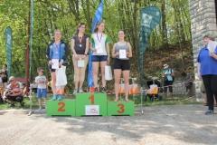 stredocesky-prebor-ve-sprintu-2018-3