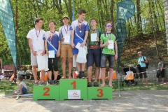 stredocesky-prebor-ve-sprintu-2018-4