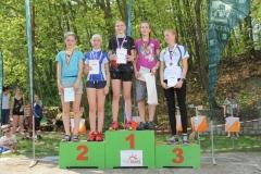 stredocesky-prebor-ve-sprintu-2018-6