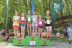 stredocesky-prebor-ve-sprintu-2018-7