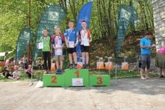 stredocesky-prebor-ve-sprintu-2018-8
