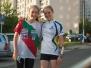 ŽA sprint, 17. 9. 2016, Brno - Nový Lískovec