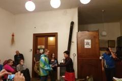 zakonceni-2019-34