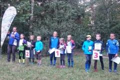 zakovske-stafety-2019-1